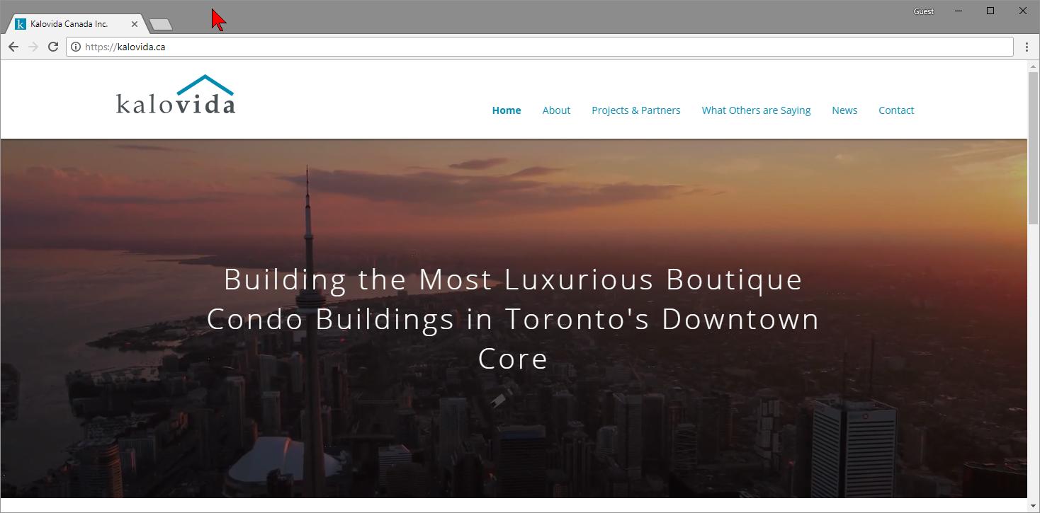 2018-06-05 11_50_37-Kalovida Canada Inc.