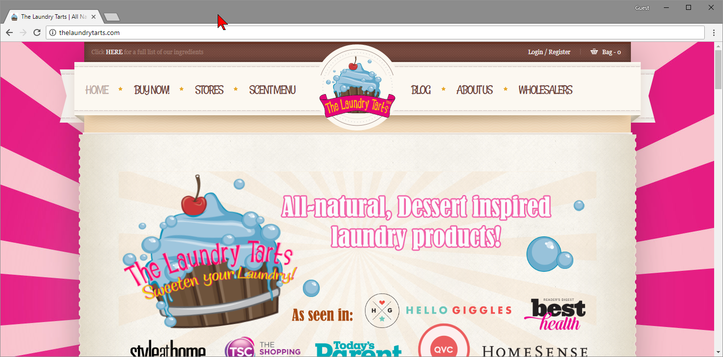 2018-06-05 11_51_16-The Laundry Tarts _ All Natural, Dessert inspired Laundry products