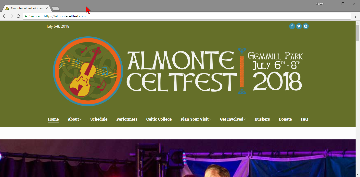2018-06-05 11_53_10-Almonte Celtfest – Ottawa Valley and Celtic entertainment
