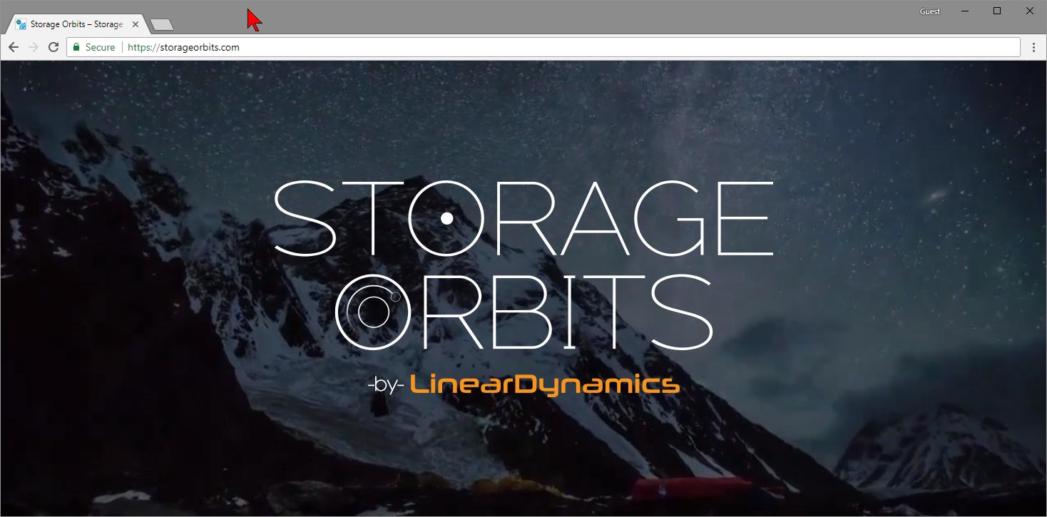 2018-06-05 11_53_59-Storage Orbits – Storage Innovations