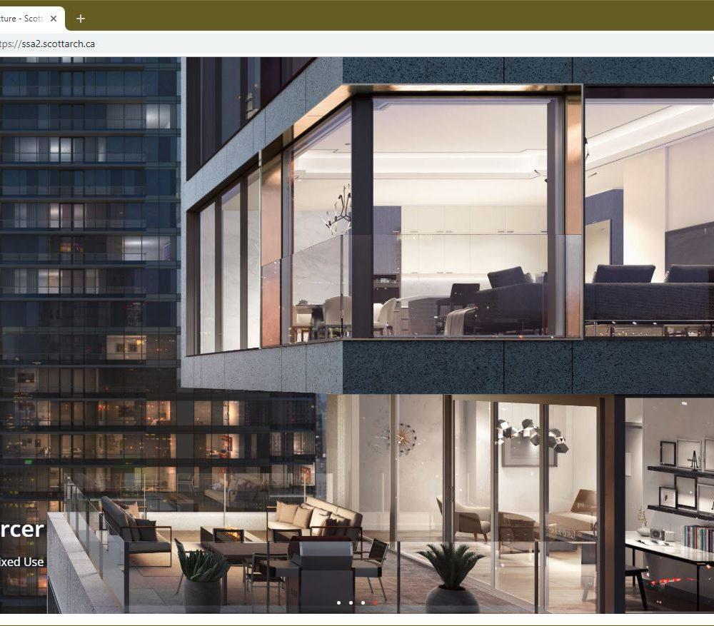 2019-01-15 13_31_46-Scott Shields Architecture - Scott Shields Architecture